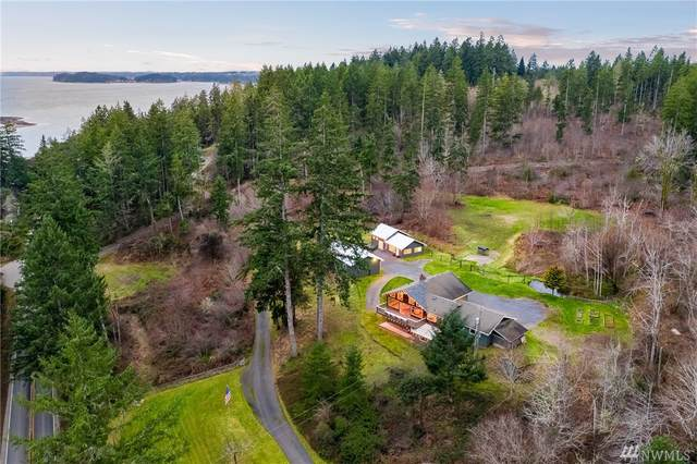 18823 State Route 302 NW, Gig Harbor, WA 98329 (#1566927) :: The Kendra Todd Group at Keller Williams
