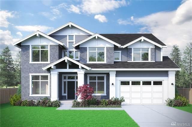 15232 NE 3rd St, Bellevue, WA 98007 (#1566934) :: The Kendra Todd Group at Keller Williams