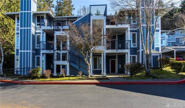 3926 243rd Place SE H301, Bothell, WA 98021 (#1566936) :: Pickett Street Properties