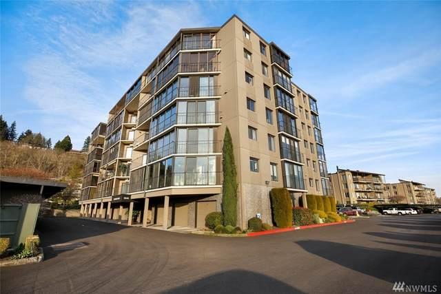 5545 E Evergreen Blvd, Vancouver, WA 98661 (#1566942) :: Ben Kinney Real Estate Team
