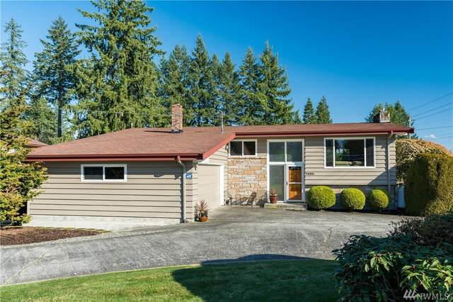 8415 123rd Ave NE, Lake Stevens, WA 98258 (#1566944) :: The Kendra Todd Group at Keller Williams