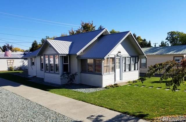 201 Birch St S, Omak, WA 98841 (#1566947) :: The Kendra Todd Group at Keller Williams