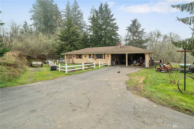 2840 King Rd., Chehalis, WA 98532 (#1566948) :: The Kendra Todd Group at Keller Williams