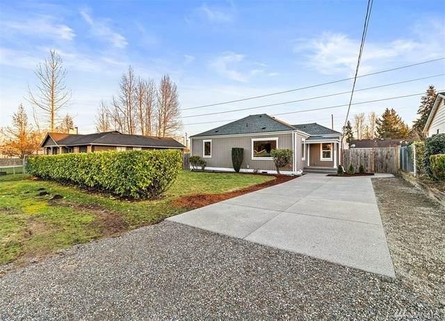 1222 E 71st St, Tacoma, WA 98404 (#1566953) :: The Kendra Todd Group at Keller Williams