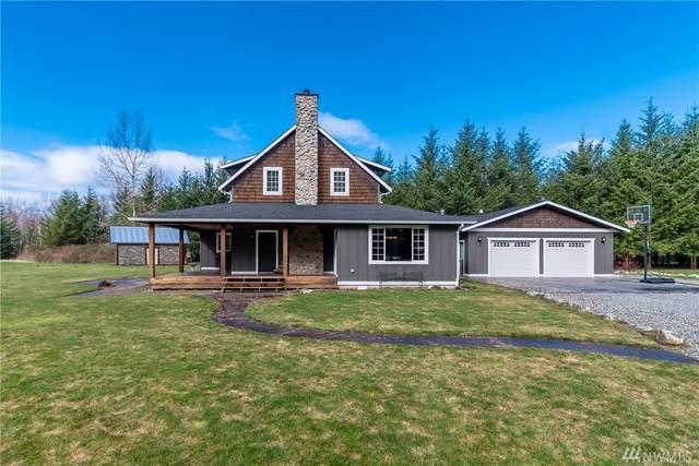 3764 Alm Rd, Everson, WA 98247 (#1566955) :: Canterwood Real Estate Team