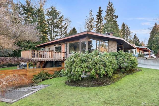 3803 NE 96th St, Seattle, WA 98115 (#1566956) :: The Kendra Todd Group at Keller Williams