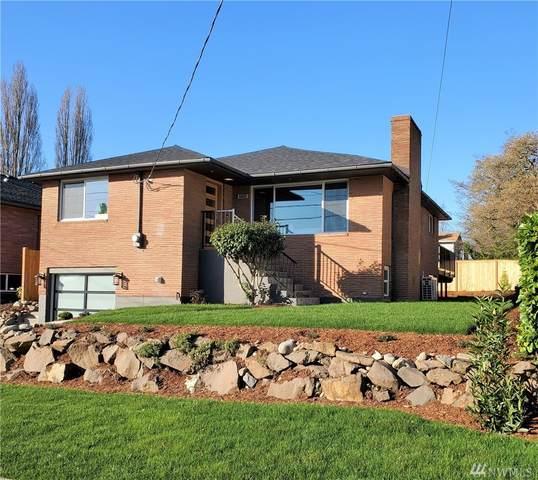 2506 NE 68th St, Seattle, WA 98115 (#1566960) :: Northwest Home Team Realty, LLC