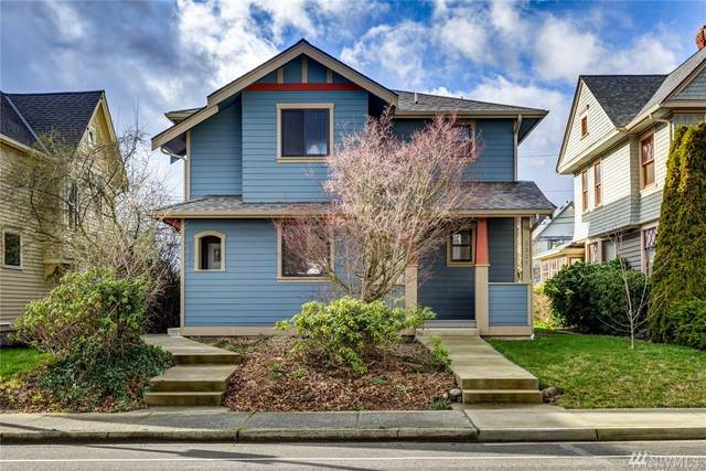 2325-/ 2327 Elm St, Bellingham, WA 98225 (#1566964) :: Canterwood Real Estate Team
