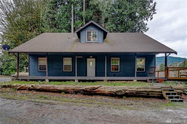 17841 Old Lake Samish Rd, Bellingham, WA 98229 (#1566971) :: The Kendra Todd Group at Keller Williams