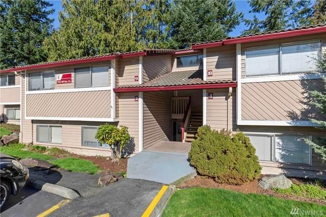 17515 SE 149th Ave SE E-3, Renton, WA 98058 (#1566983) :: Alchemy Real Estate