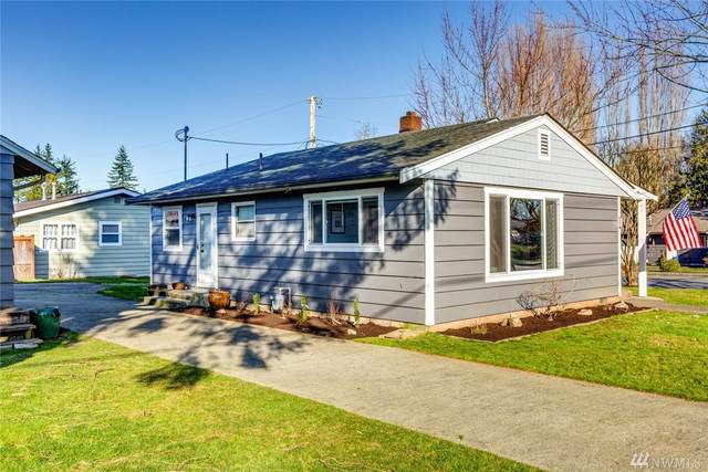 800 Main St, Lynden, WA 98264 (#1566993) :: Record Real Estate