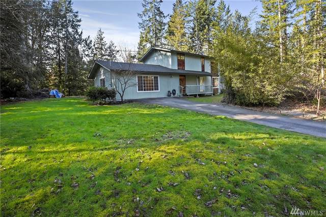 747 SW Black Jack Ln, Port Orchard, WA 98367 (#1566995) :: Northwest Home Team Realty, LLC