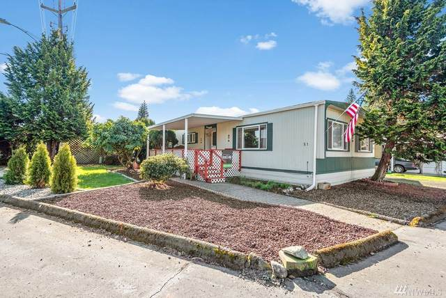 1965 Westside Hwy, Kelso, WA 98626 (#1566997) :: The Kendra Todd Group at Keller Williams