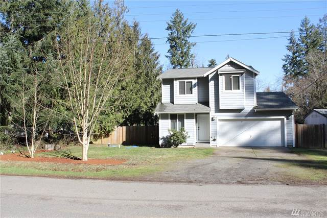17312 Heather Lane SE, Yelm, WA 98597 (#1567004) :: Ben Kinney Real Estate Team