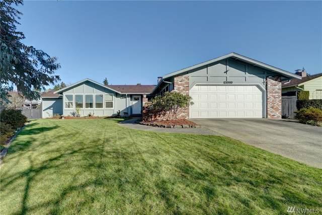 2313 Vista View Dr, Tacoma, WA 98406 (#1567010) :: The Kendra Todd Group at Keller Williams