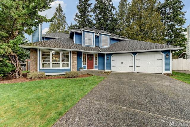 5117 125th Place SW, Mukilteo, WA 98275 (#1567012) :: Record Real Estate