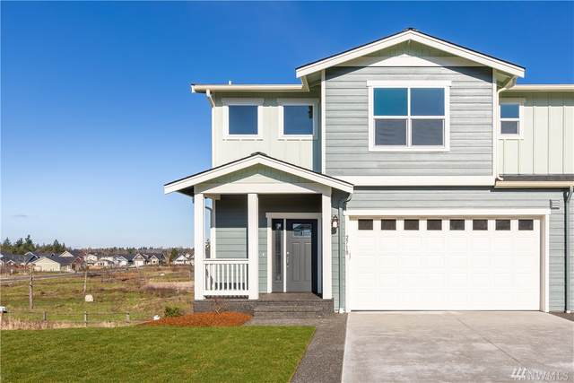 2718 Chloe Lane, Ferndale, WA 98248 (#1567016) :: Northwest Home Team Realty, LLC