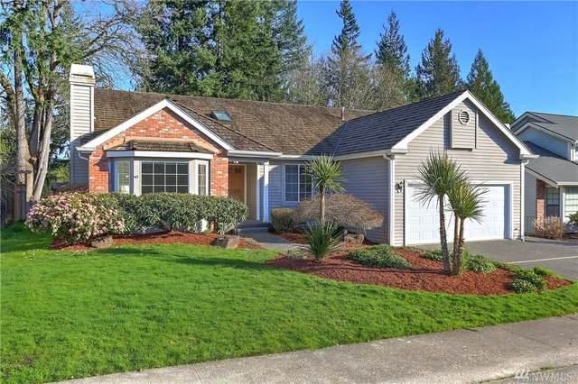 25624 Lake Wilderness Country Club Dr SE, Maple Valley, WA 98038 (#1567021) :: The Kendra Todd Group at Keller Williams