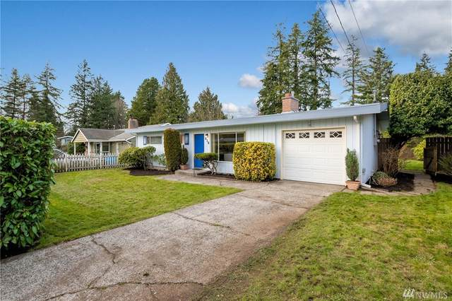 312 NW 183rd St, Shoreline, WA 98177 (#1567029) :: Canterwood Real Estate Team