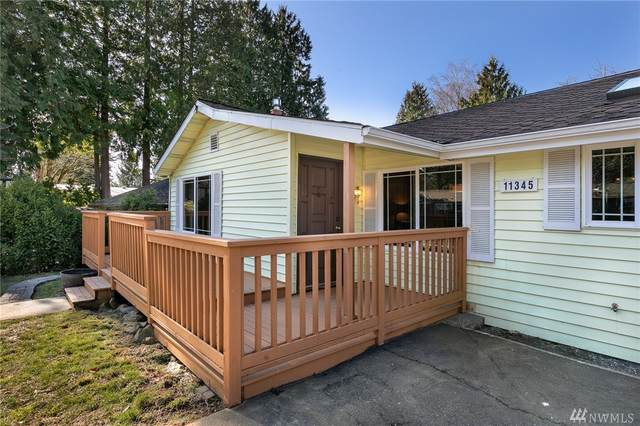 11345 36th Ave NE, Seattle, WA 98125 (#1567030) :: The Kendra Todd Group at Keller Williams