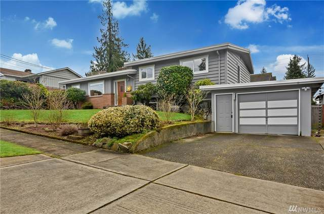 5018 N 19th St, Tacoma, WA 98406 (#1567032) :: NW Home Experts