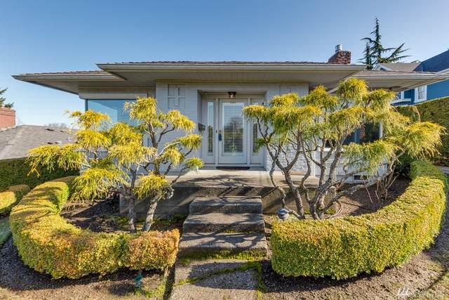 3405 Kromer Ave, Everett, WA 98201 (#1567039) :: Capstone Ventures Inc