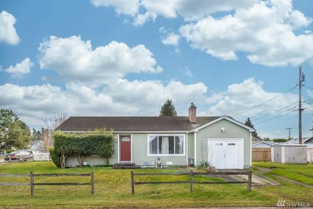 702 S 78th St, Tacoma, WA 98408 (#1567051) :: The Kendra Todd Group at Keller Williams