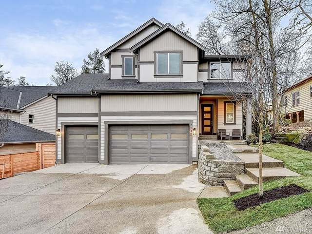 5528 S 149th St, Tukwila, WA 98178 (#1567052) :: Hauer Home Team