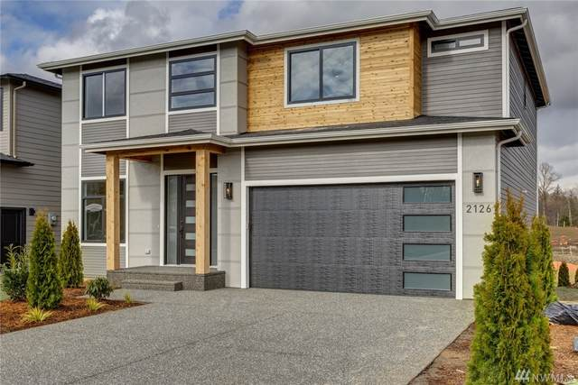 2126 Hearthstone St, Ferndale, WA 98248 (#1567063) :: The Kendra Todd Group at Keller Williams