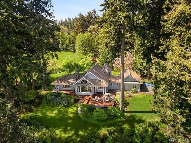4263 Saratoga Rd, Langley, WA 98260 (#1567075) :: Northwest Home Team Realty, LLC