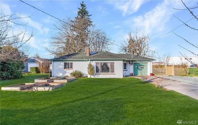2909 Hollydale Acres Lane, Mount Vernon, WA 98273 (#1567076) :: Ben Kinney Real Estate Team