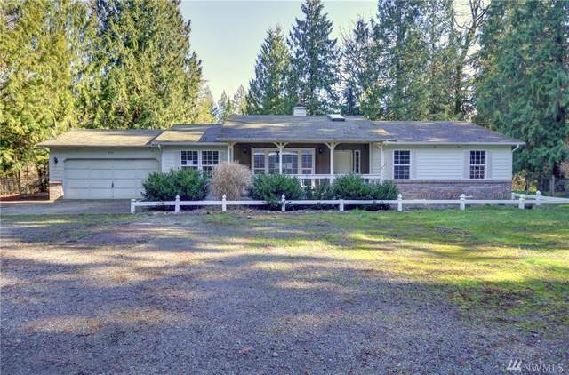 8121 31st Ave NW, Marysville, WA 98271 (#1567079) :: Keller Williams Western Realty