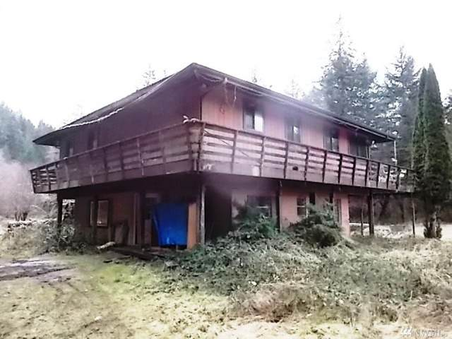 1879 Cline Rd, Randle, WA 98377 (#1567086) :: Pickett Street Properties