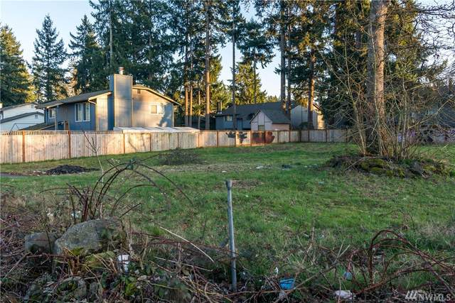 1834 S 92nd St, Tacoma, WA 98444 (#1567103) :: Northwest Home Team Realty, LLC