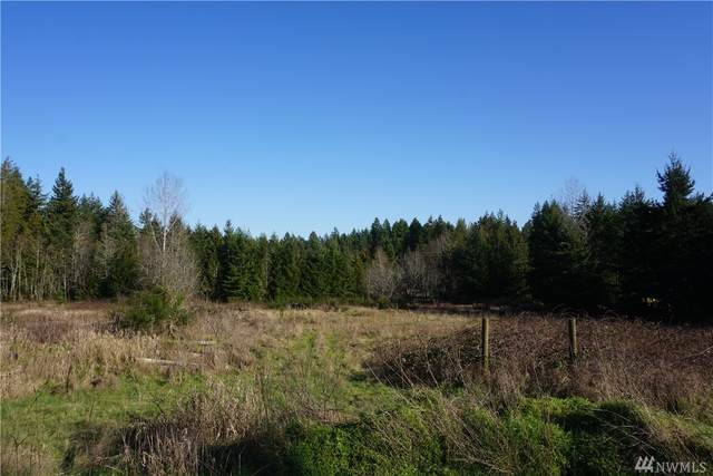 2-.47acres SW Lider Rd, Port Orchard, WA 98367 (#1567105) :: Keller Williams Realty