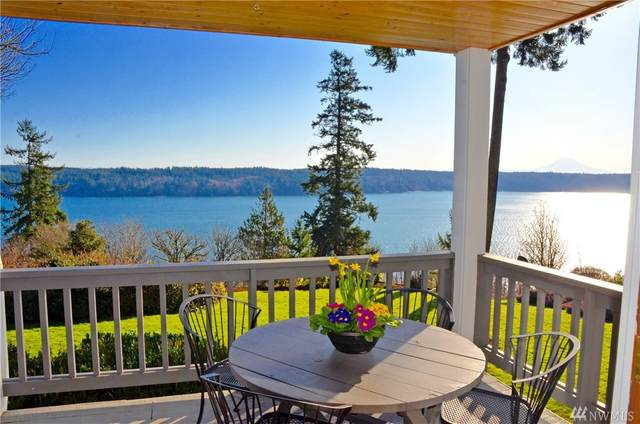15223 14th Ave NW, Gig Harbor, WA 98332 (#1567116) :: The Kendra Todd Group at Keller Williams