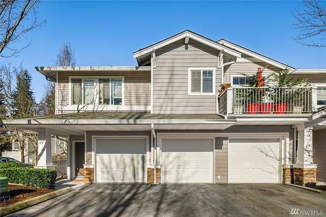 14200 69th Dr SE J2, Snohomish, WA 98296 (#1567121) :: The Kendra Todd Group at Keller Williams