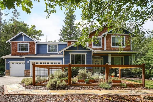640 8th Ave, Fox Island, WA 98333 (#1567125) :: Canterwood Real Estate Team