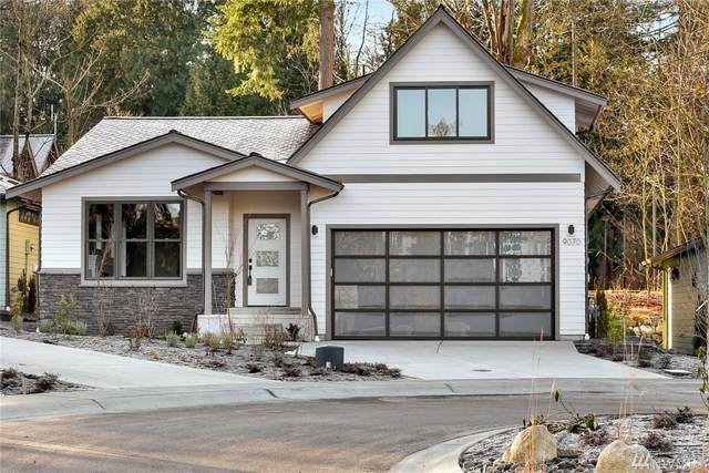 9070 Sea Mist Lane, Blaine, WA 98230 (#1567126) :: Northwest Home Team Realty, LLC