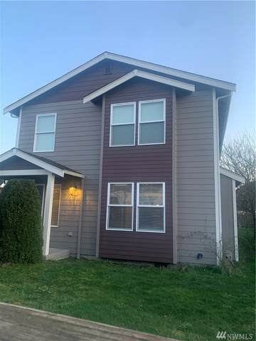 1440 E 46th St, Tacoma, WA 98404 (#1567140) :: Northwest Home Team Realty, LLC