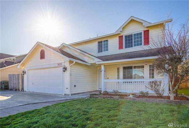 5633 Greyhawk Lane, Longview, WA 98632 (#1567142) :: Pickett Street Properties