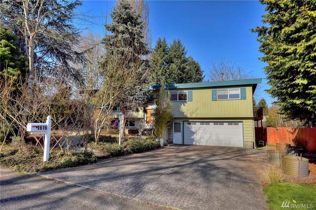 1616 Governor Stevens Ave SE, Olympia, WA 98501 (#1567143) :: Mary Van Real Estate
