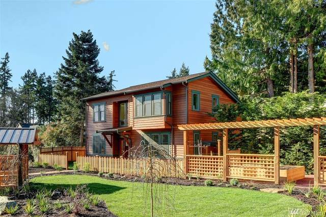 579 Ericksen Ave NE, Bainbridge Island, WA 98110 (#1567146) :: Record Real Estate