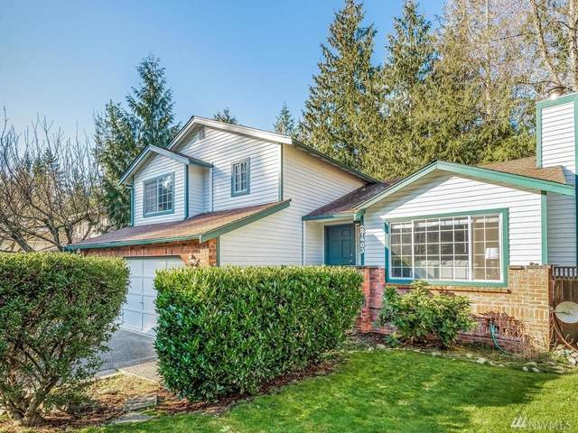 27403 226th Ave SE, Maple Valley, WA 98038 (#1567180) :: Icon Real Estate Group