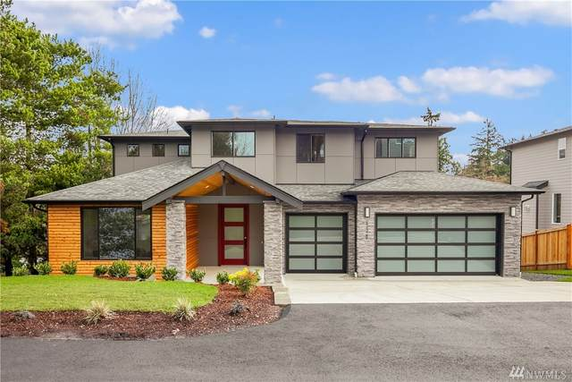 22329 Old Poplar Wy, Brier, WA 98036 (#1567186) :: The Kendra Todd Group at Keller Williams
