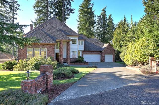 25116 234th Ave SE, Maple Valley, WA 98038 (#1567191) :: The Kendra Todd Group at Keller Williams