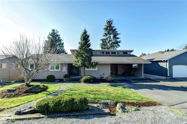 1620 Terrace Ave, Snohomish, WA 98290 (#1567196) :: The Kendra Todd Group at Keller Williams