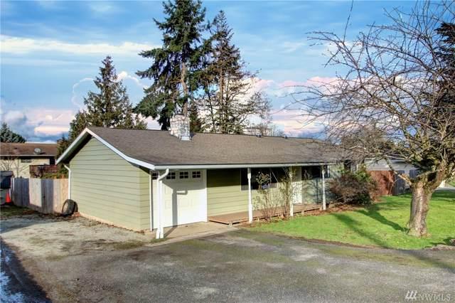 2025 E Fir St, Mount Vernon, WA 98274 (#1567214) :: Ben Kinney Real Estate Team