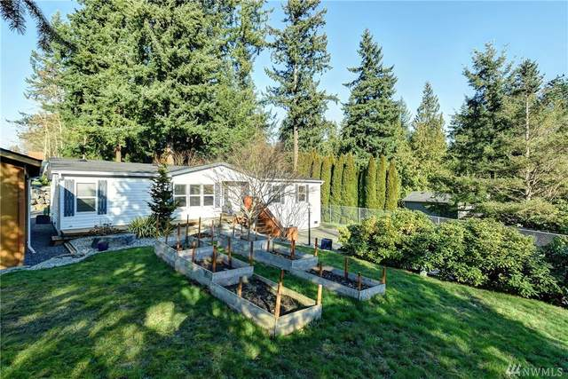 10715 Bunk Foss Rd, Snohomish, WA 98290 (#1567217) :: Real Estate Solutions Group