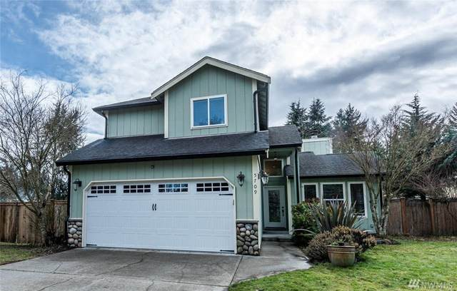 5709 19th Ave SE, Lacey, WA 98503 (#1567234) :: Liv Real Estate Group